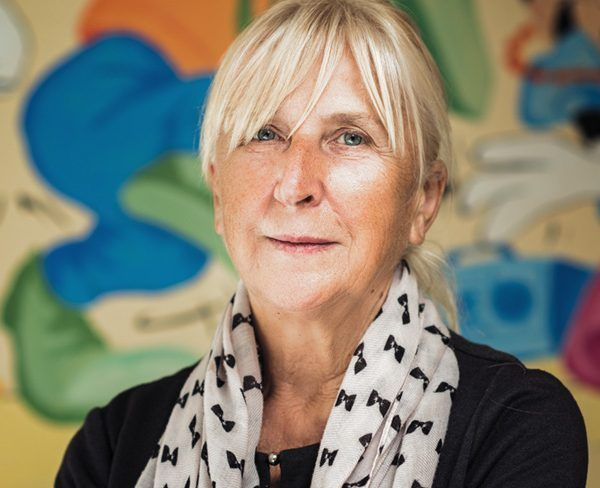 Maria Jurczyńska
